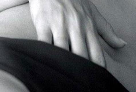 Thủ dâm ở nữ giới: Những lợi ích bất ngờ