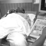 Điều trị viêm tuyến tiền liệt do thủ dâm