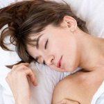 Kỹ thuật Thủ dâm cho Nữ giới trong phòng ngủ