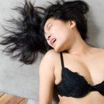 Lý do phụ nữ thủ dâm