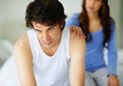 Mẹo để tránh và biện pháp ngăn chặn không cho xuất tinh sớm hiệu quả