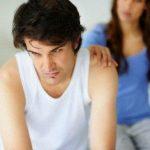 Các cách để kìm chế, trì hoãn và ngăn chặn xuất tinh sớm