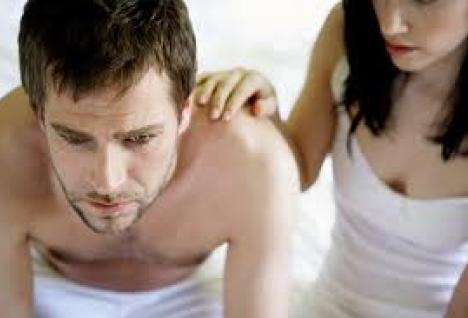 Thuốc chữa trị bệnh yếu sinh lý và tăng cường sinh lý ở nam giới