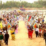 Du lịch Nha Trang – Lễ hội Yến sào Khánh Hòa