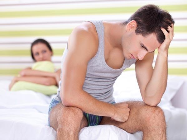 tác hại của thủ dâm quá độ