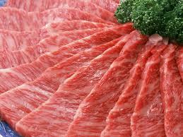 yếu sinh lý nên sử dụng thịt bò