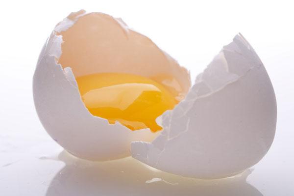 Sự thật về ăn trứng ung chữa bệnh yếu sinh lý
