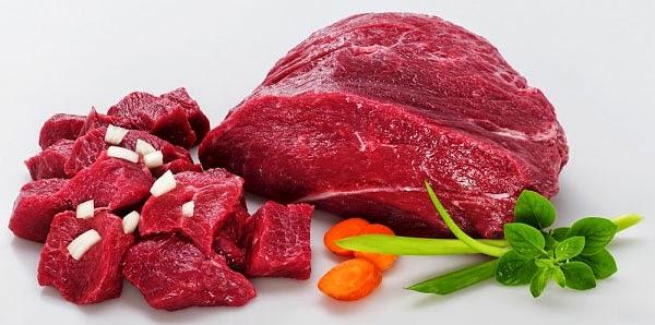 Các loại thực phẩm chữa yếu sinh lý nam giới