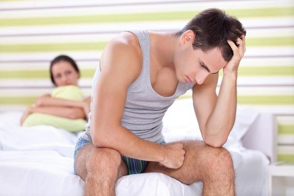Thủ dâm quá nhiều là nguyên nhân số 1 dẫn đến tình trạng Xuất Tinh Sớm ở nam giới