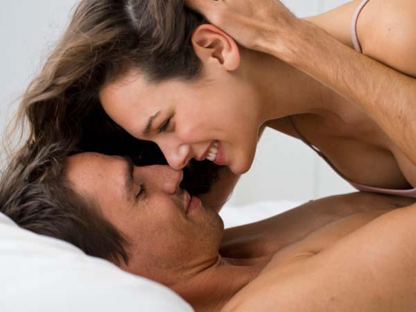 Vì sao nam giới bị mắc bệnh xuất tinh sớm
